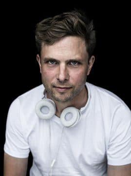 Petter Lennstrand