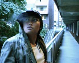 Mio : En dokumentärfilm om kärlek, våld & vardag - image 2