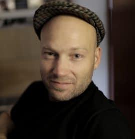 @Henrik Moltke