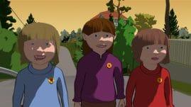 The Gang of Lidingö - image 4