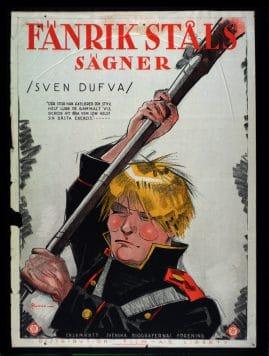 Fänrik Ståls sägner/del II - image 1