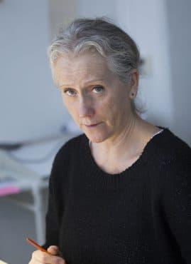 Eva Lindström - image 1