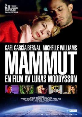 Mammut - image 4