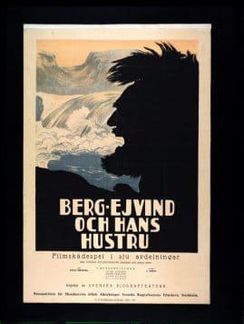 Berg-Ejvind och hans hustru - image 93