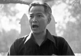 Facing Genocide - Khieu Samphan and Pol Pot - image 2