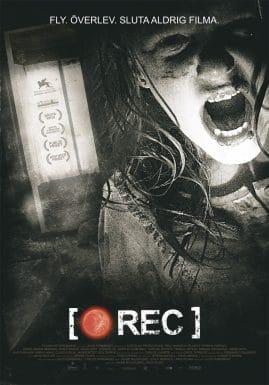 [ Rec] - image 1