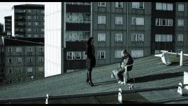 ©GötaFilm
