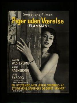 Flamman - image 1
