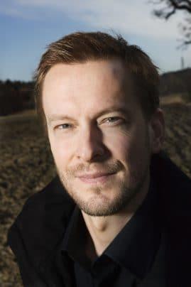 Magnus Bergström/Momento Film