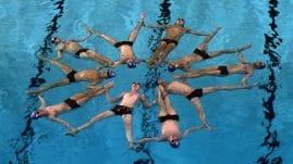 Män som simmar - image 4