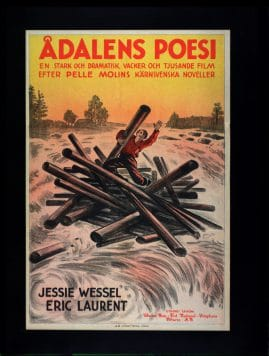 Ådalens poesi - image 1