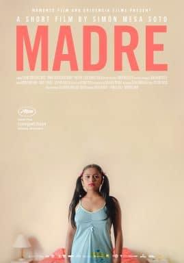 Madre - image 2