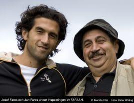 Farsan - image 2
