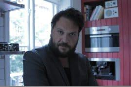 Goran Kapetanovic