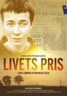 Livets pris - image 1