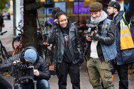 Nikeisha Andersson - image 2