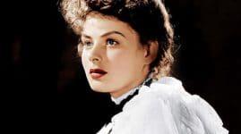 Ingrid Bergman - image 2
