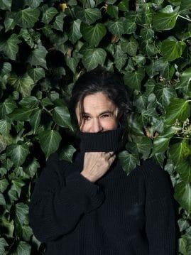 Johan Bergmark, Swedish Film