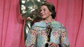 Ingrid Bergman - image 4