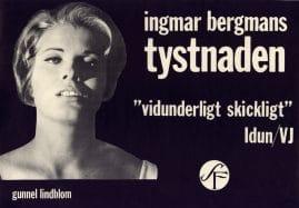 Ingrid Thulin - image 20