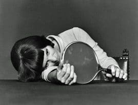 Ingrid Thulin - image 29