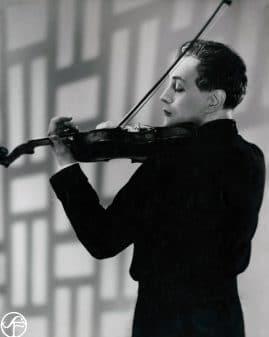 Gösta Ekman - image 13