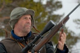 Peter Stormare - image 1