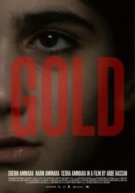 Guld - image 4
