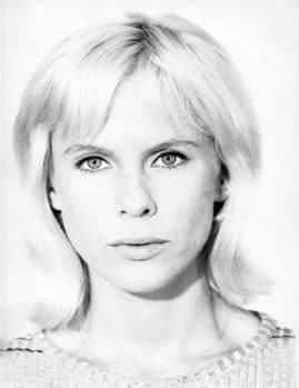 Bibi Andersson - image 2
