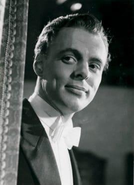 Sven Lindberg - image 1