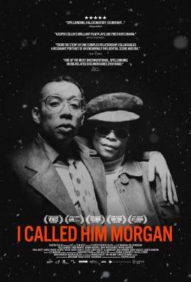I Called Him Morgan - image 2