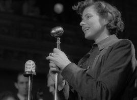 Ingrid Bergman - image 3