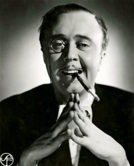 Jan Molander - image 1