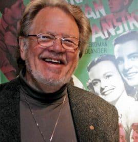 Bengt Forslund - image 2