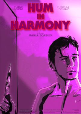 Hum in Harmony