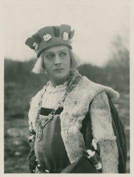 Gustaf Wasa/del I