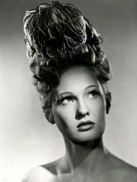 Cécile Ossbahr - image 1