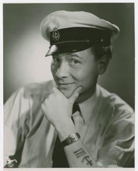 Egon Larsson