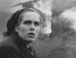 En film i fokus: Emma Gray Munthe skriver om en film som fick henne att se en mästare i nytt ljus