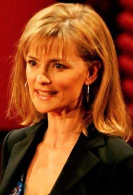 Marie Richardson - image 1
