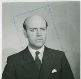 Ulf Palme - image 2