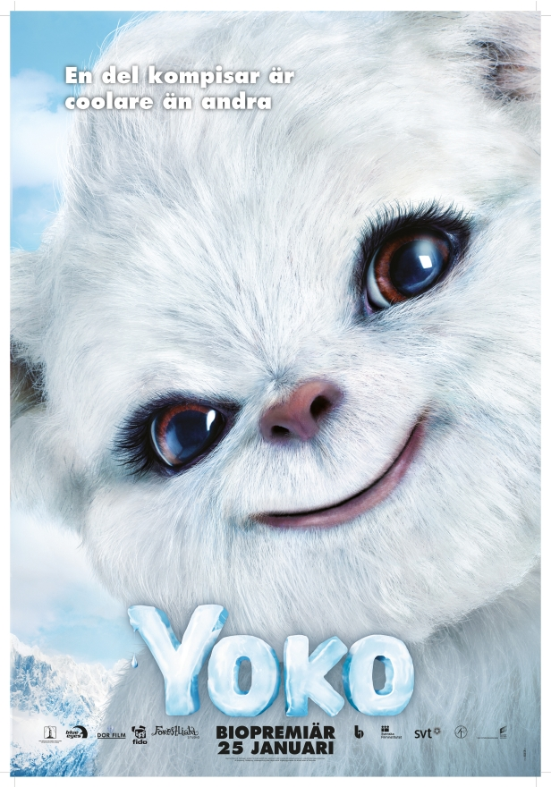Yoko Film