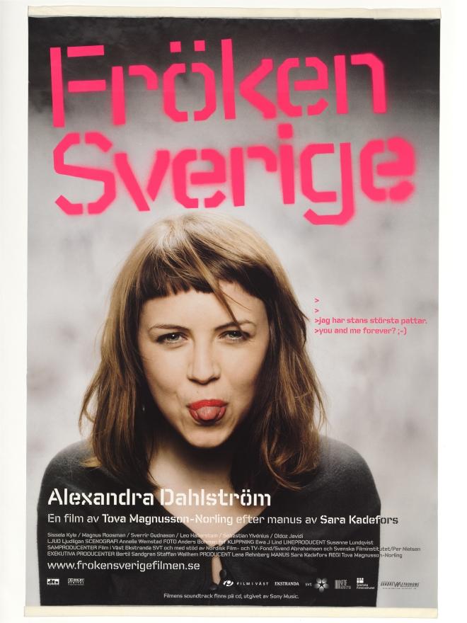 Monica Z (2013) – Svensk Filmdatabas 6da1dfc28c8d4