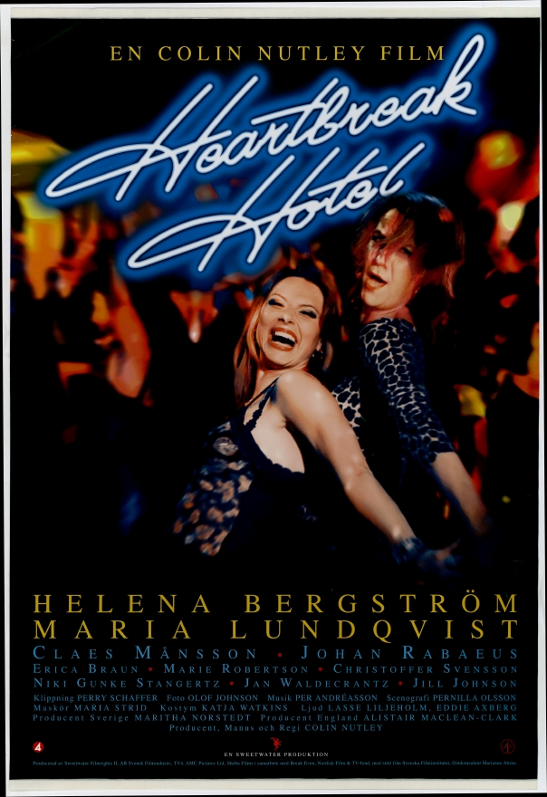 Heartbreak Hotel (2006) – The Swedish Film Database 827ac5b5d658d