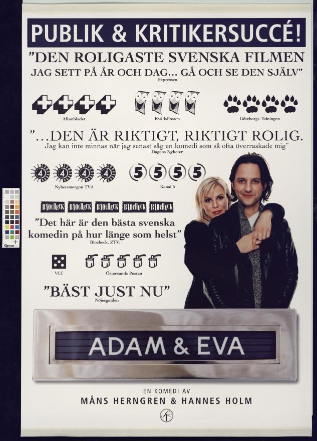 branden göteborg 1998 film