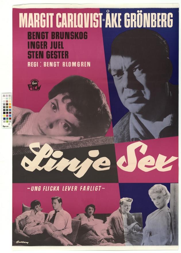 1958 sex
