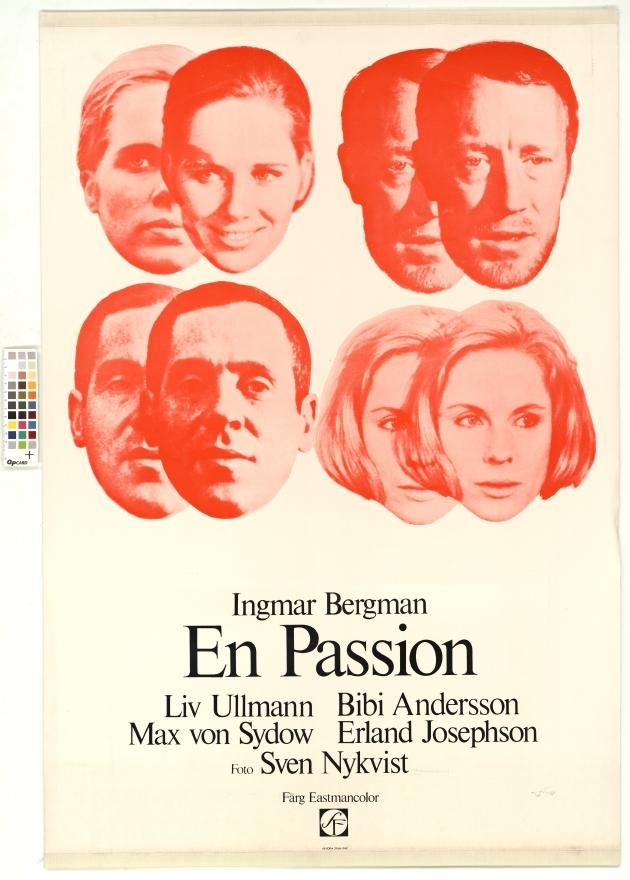 schande movie 1968