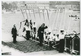 En bildserie ur Konung Oscar II:s lif - image 2