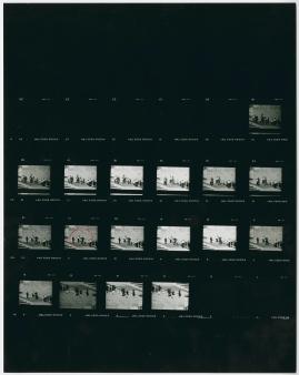 En bildserie ur Konung Oscar II:s lif - image 5