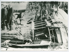Göta Elf-katastrofen - image 2
